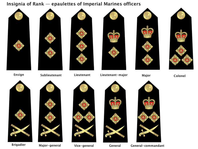 insignia_mardress.png