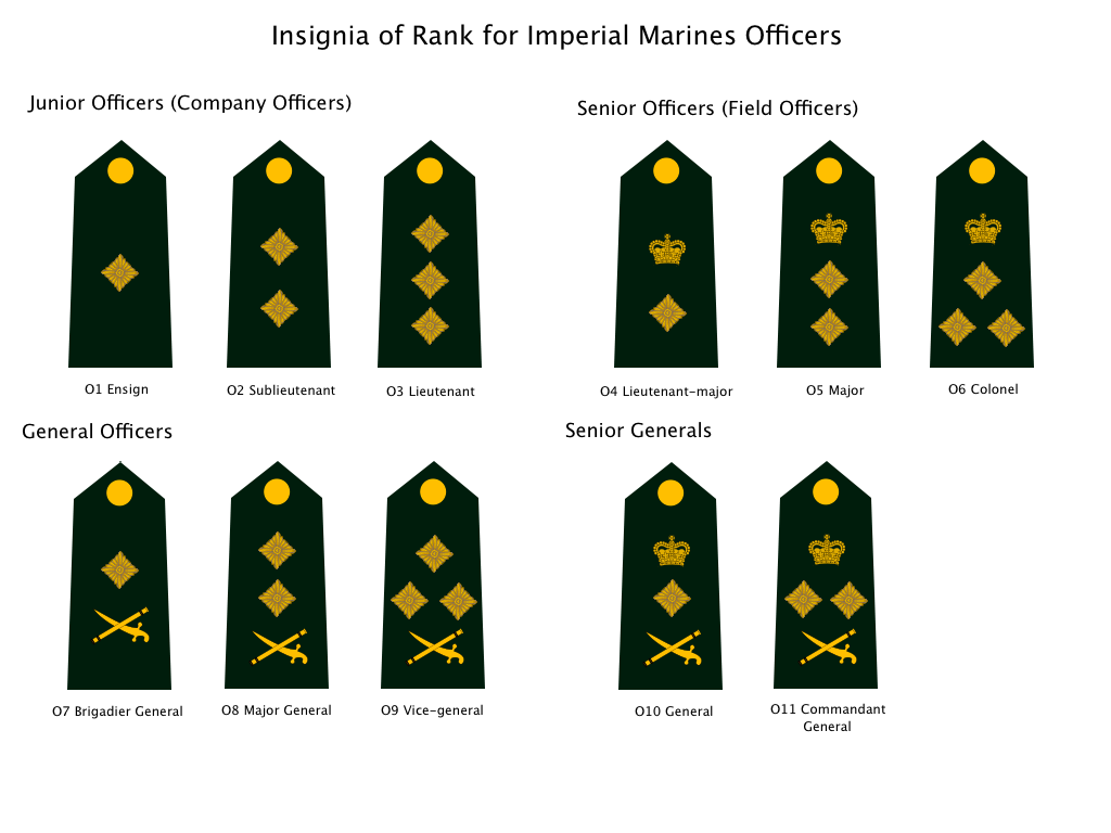 insignia_marserv.png